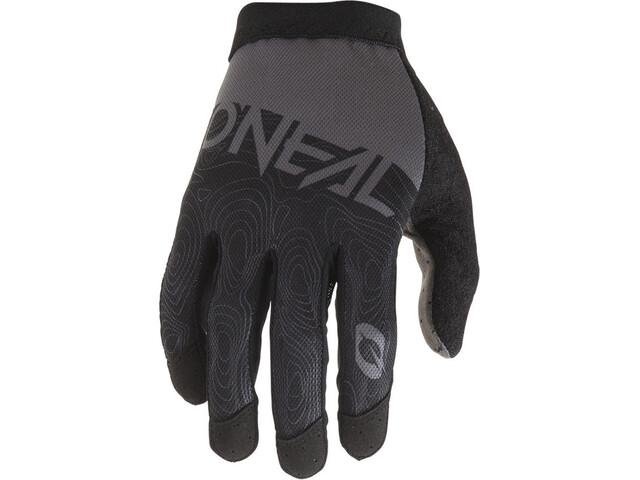 O'Neal AMX Gloves altitude-gray